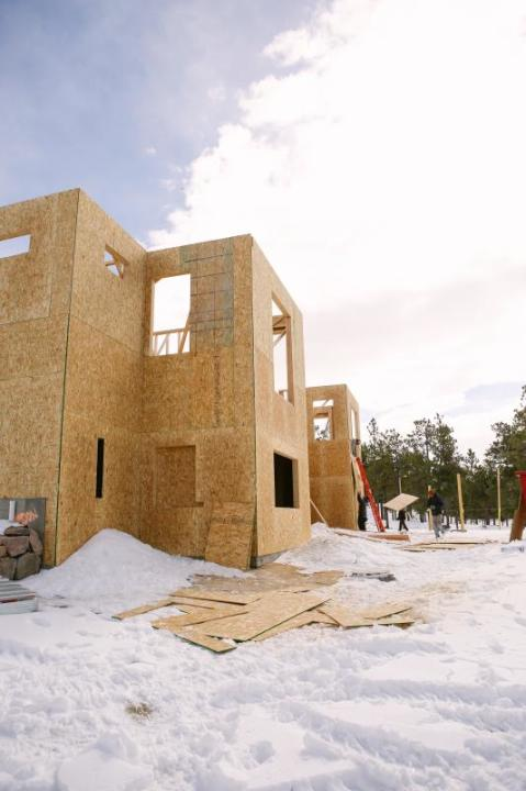 Genesis Custom Homes Building Homes Beautifully