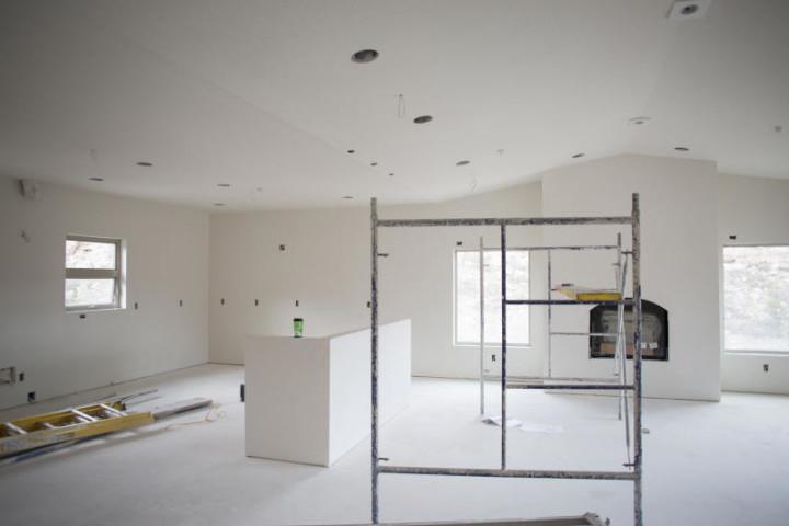 Genesis Custom Homes Building Process Genesiscustomhomes