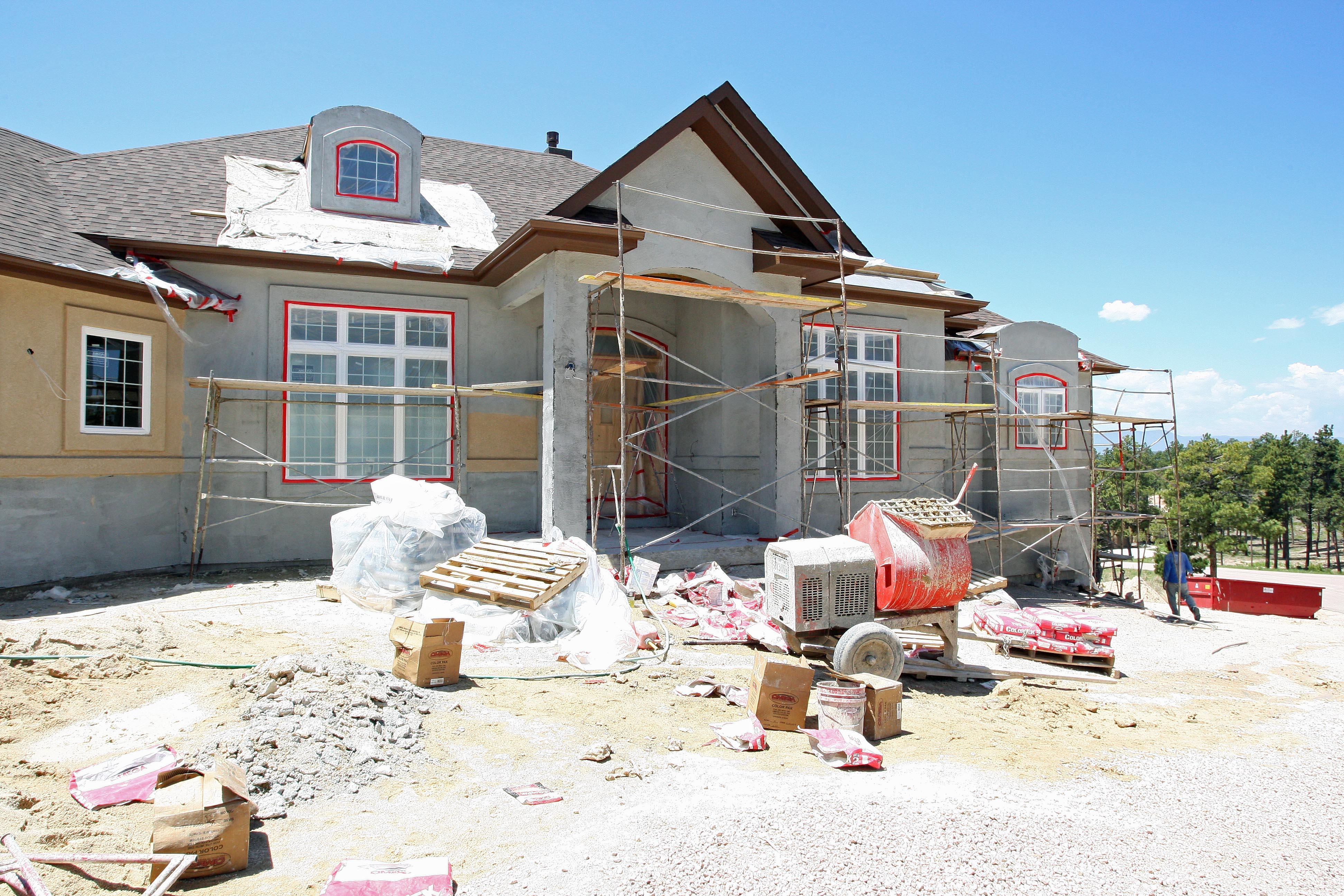 Steps to building a custom home -  Custom Home Builders 1d3b3650e 1d3b3654e 1d3b3670e 1d3b3676e